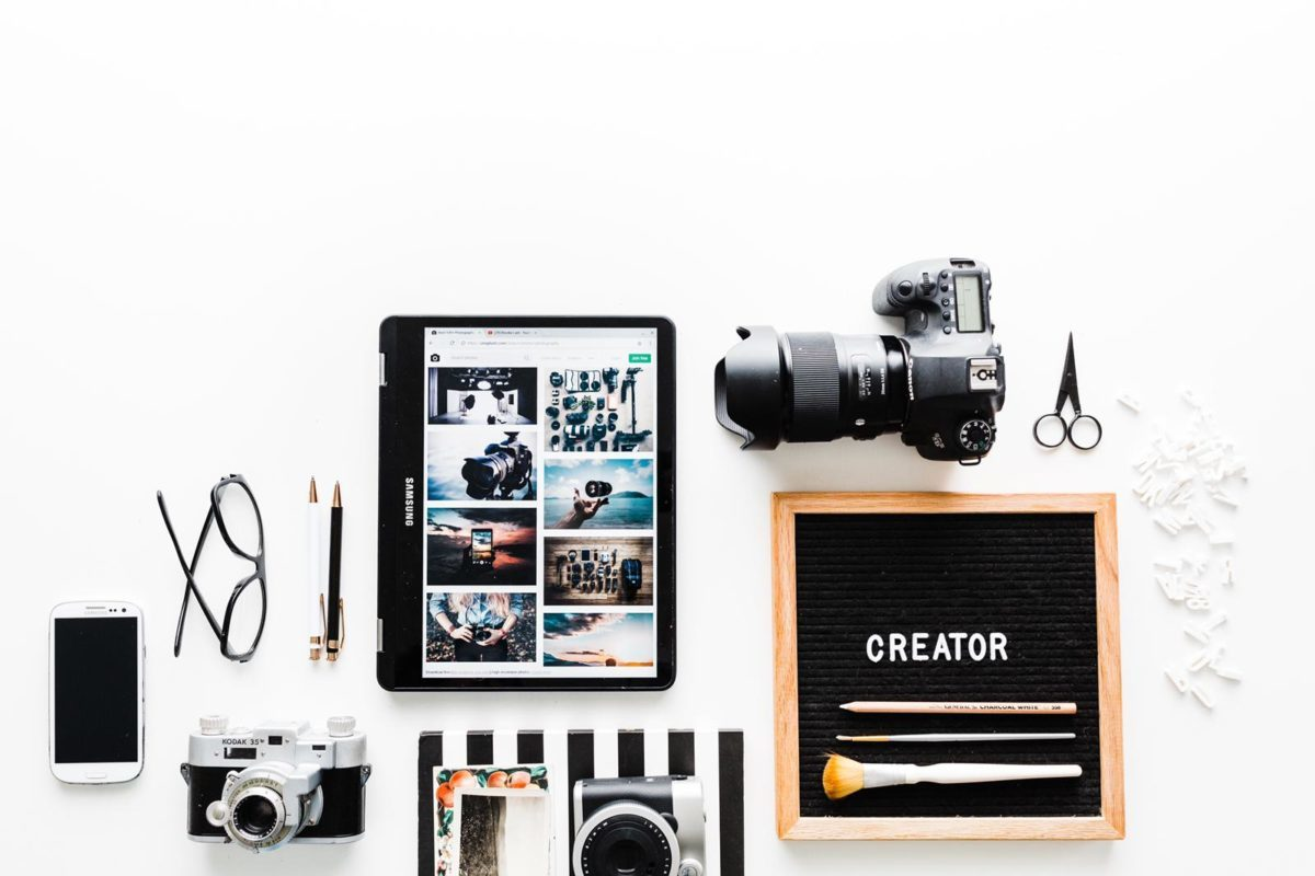 Best Apps to Optimize your Social Media Content