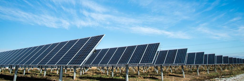 Energy Project Advisory Case Study