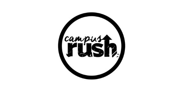 campus rush logo, Our Impact