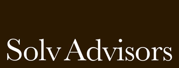 Solv Advisors
