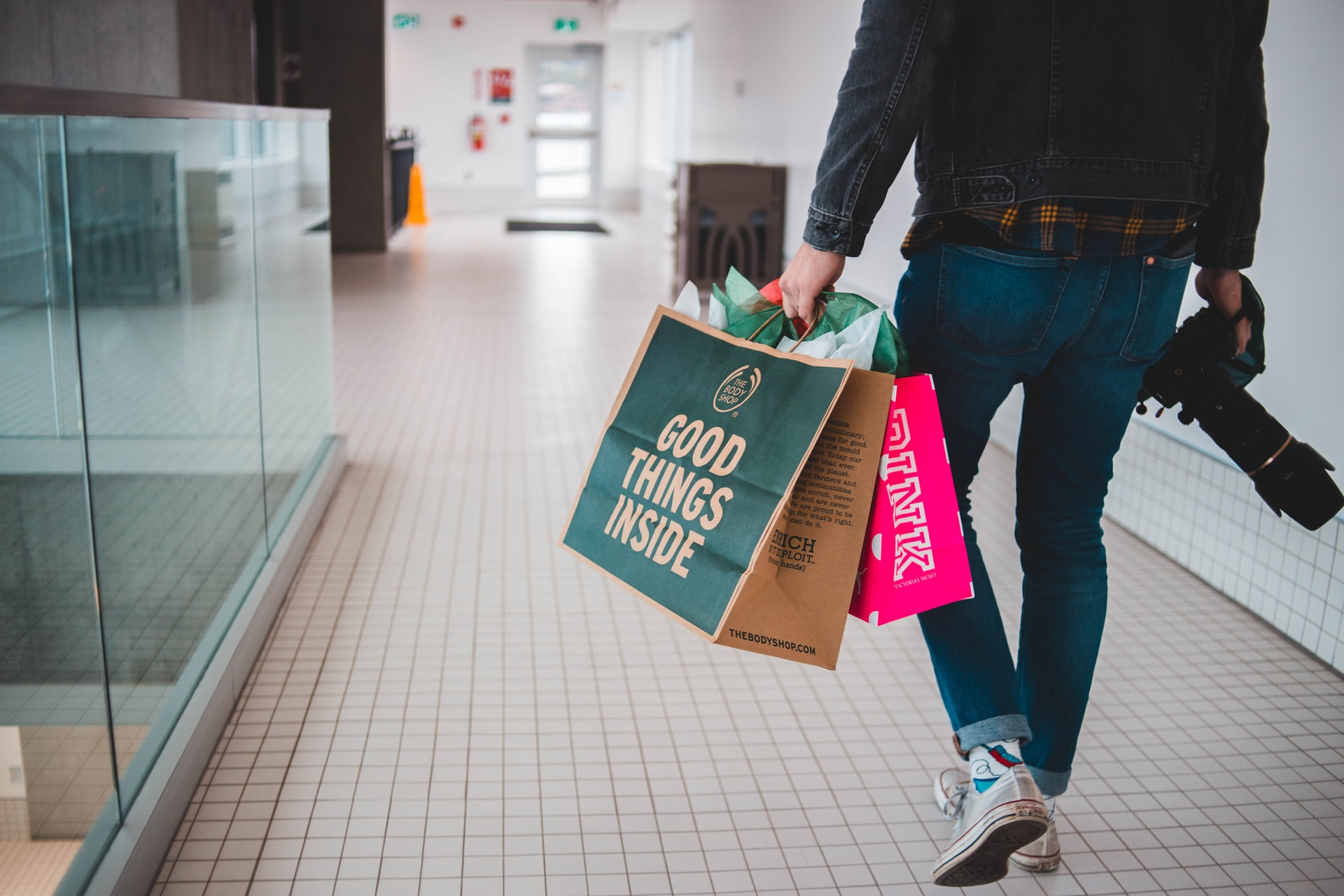 What to Expect From Black Friday in 2020